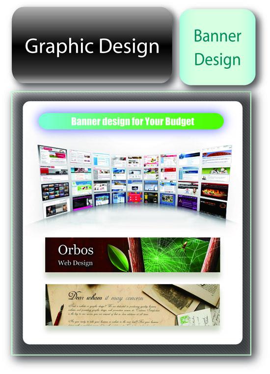 http://iqdeal.com/ad/bannerdesign/bannerdesign.jpg
