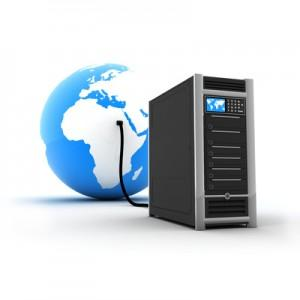 Shared Web Hosting USA Professional host wordpress blog forum store website