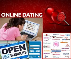 Social Dating Website Match Clone membership Build your online dating site Make Quick Money