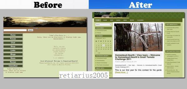 http://iqdeal.com/images/home_600.jpg